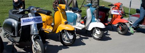 scooterPrem09_lineup